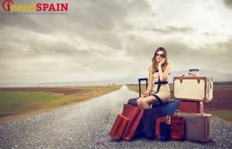 Short guide: moving to Spain